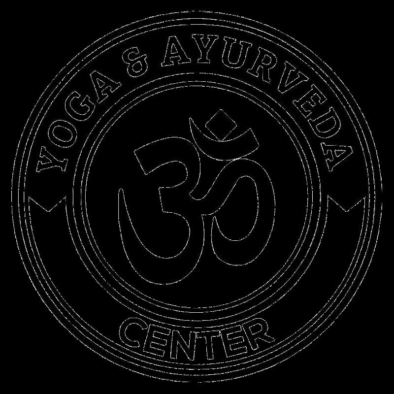 Yoga Logo A