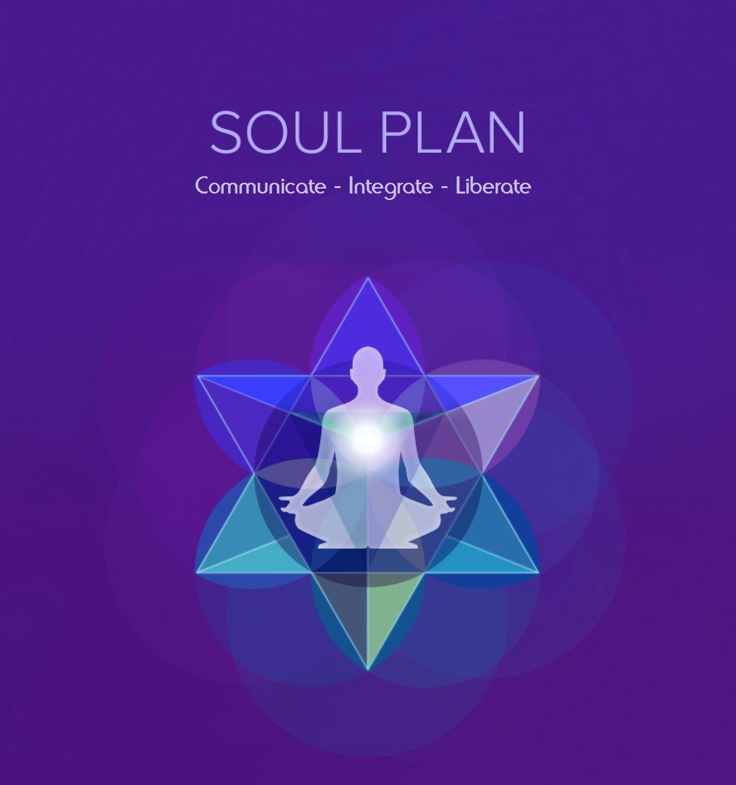 Soul Plan