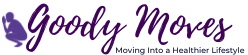 Goody Moves Logo